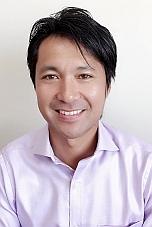 SOMEX測量株式会社代表取締役染谷崇幸土地家屋調査士